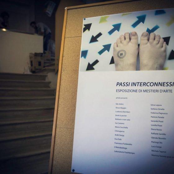 2_Passi Interconnessi