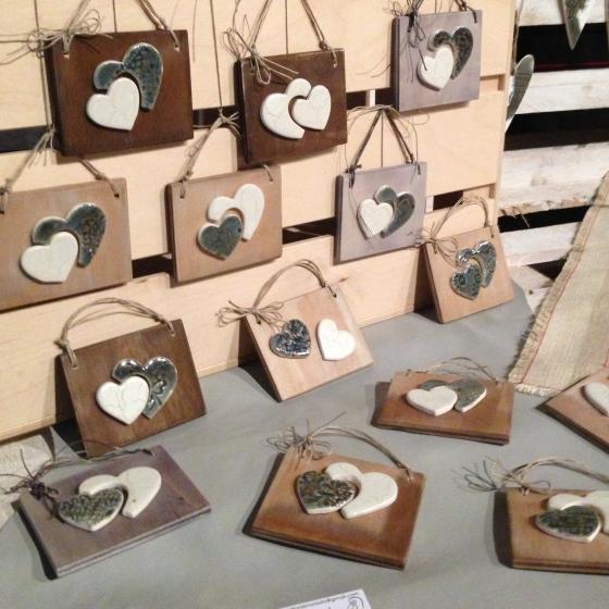 Bottoni_ceramica_legno_cuore