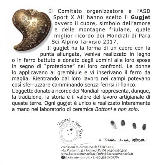 Gugjet Cartolina_italiano_ritagliato