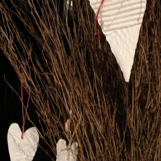 bottoni_cuore_ceramica_paperclay