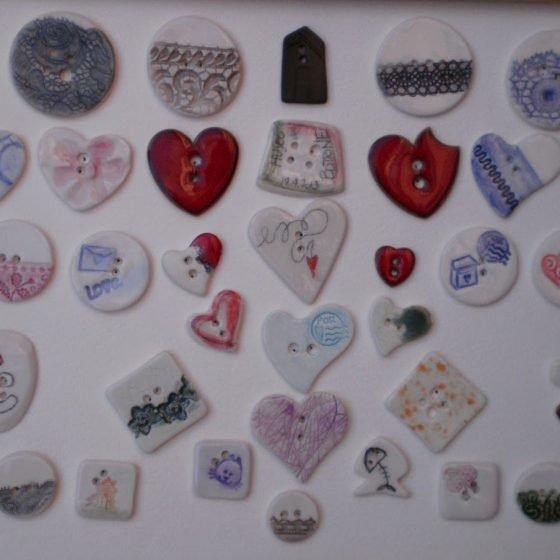 pannello_nostri bottoni al museo