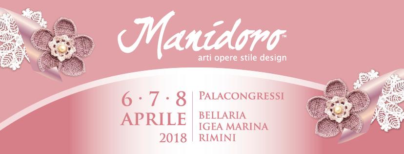 2018_Manidoro_Locandina