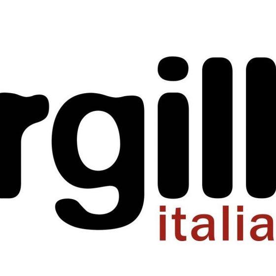 Argilla_logo