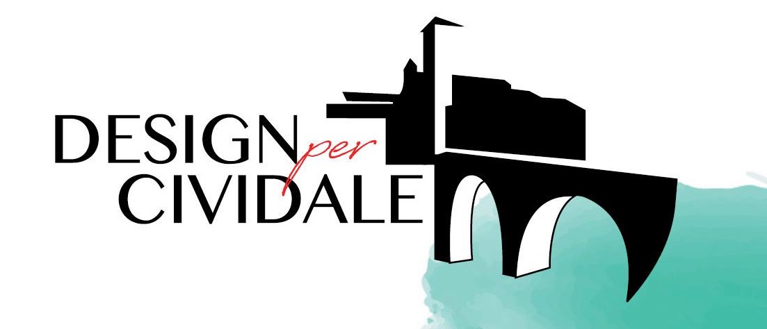 Design per Cividale_Logo