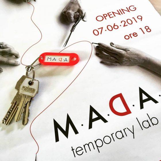 2019_06_MADA