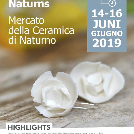 2019_06_Naturno
