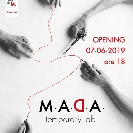2019_Mada_inaugurazione